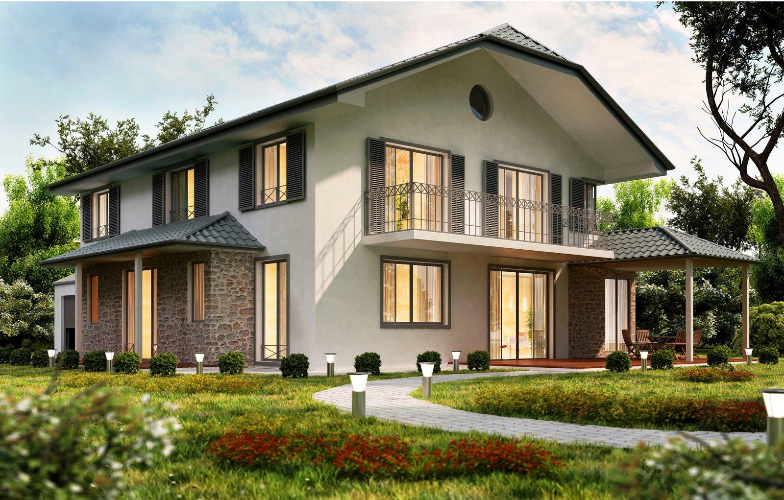 Casa e manutenzione il calendario dei lavori cose di casa - Oggettistica moderna per la casa ...