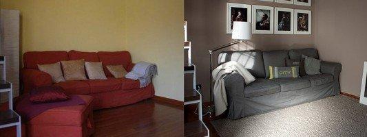 Consigli e idee su come arredare casa - Cose di Casa