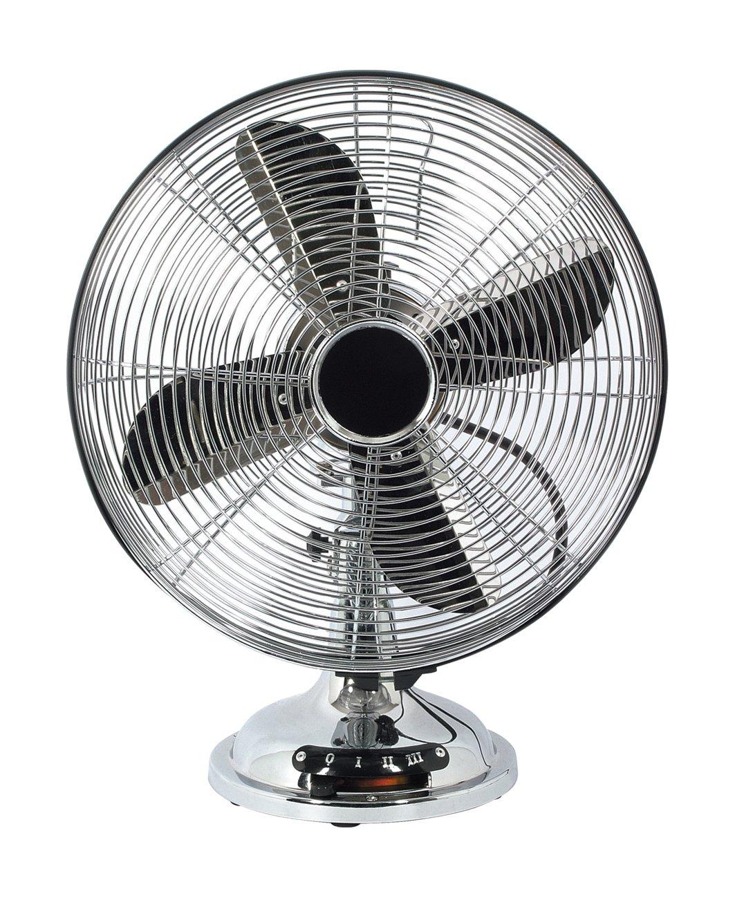 Ventilatori l 39 aria fresca del design cose di casa for Ventilatore da soffitto silenzioso