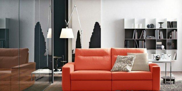 consigli d'acquisto del divano - cose di casa - Consigli Acquisto Divani