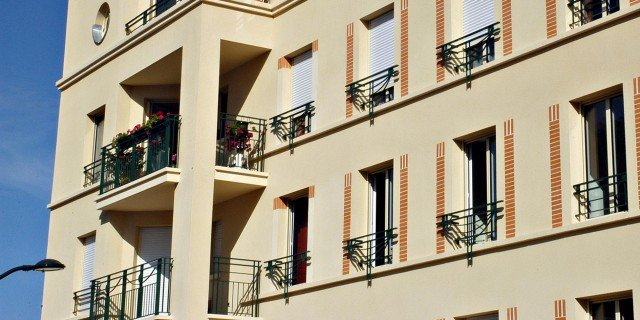 Riforma condominio 18 giugno cose di casa for Riforma condominio