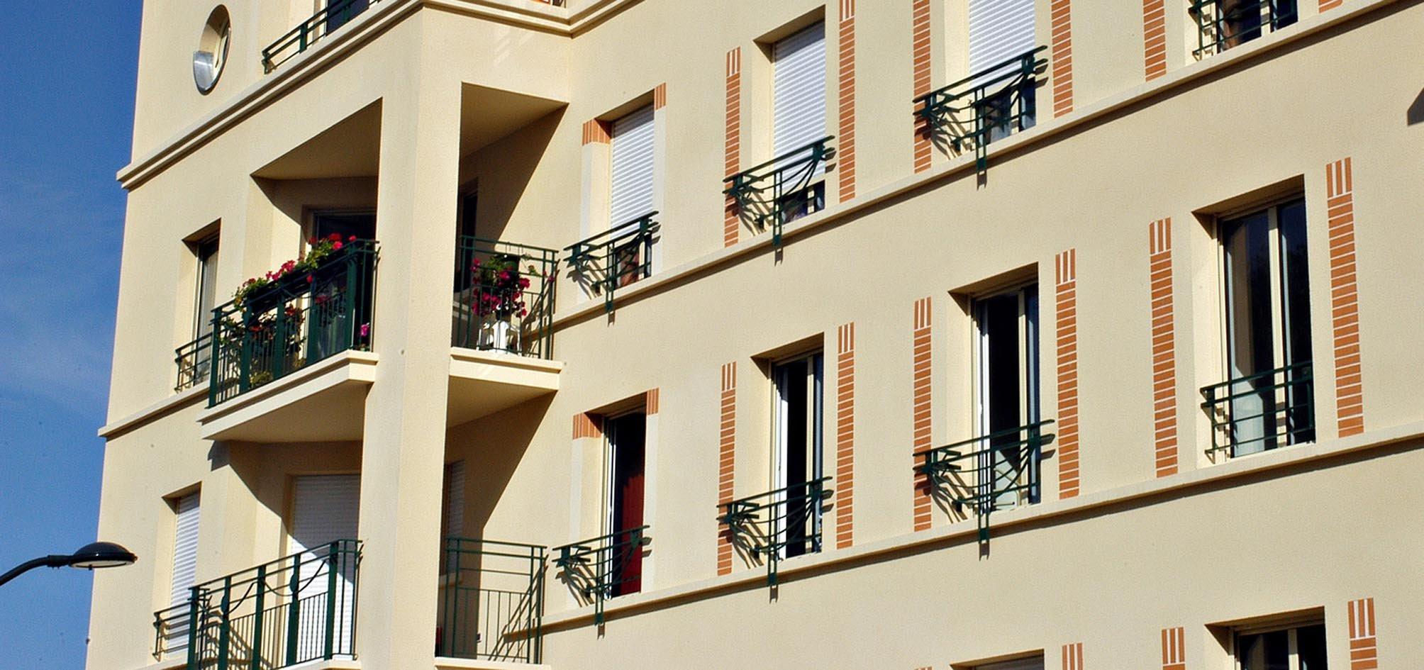 Che cosa cambia con la riforma del condominio cose di casa for Riforma condominio