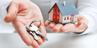 Si può ristrutturare la casa paterna e godere delle detrazioni?