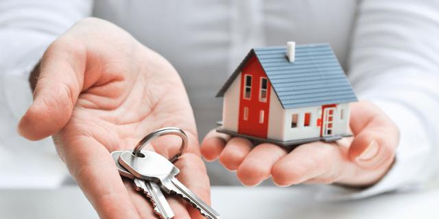 Lavori edilizi e titoli abilitativi: cosa cambia con il decreto Scia 2