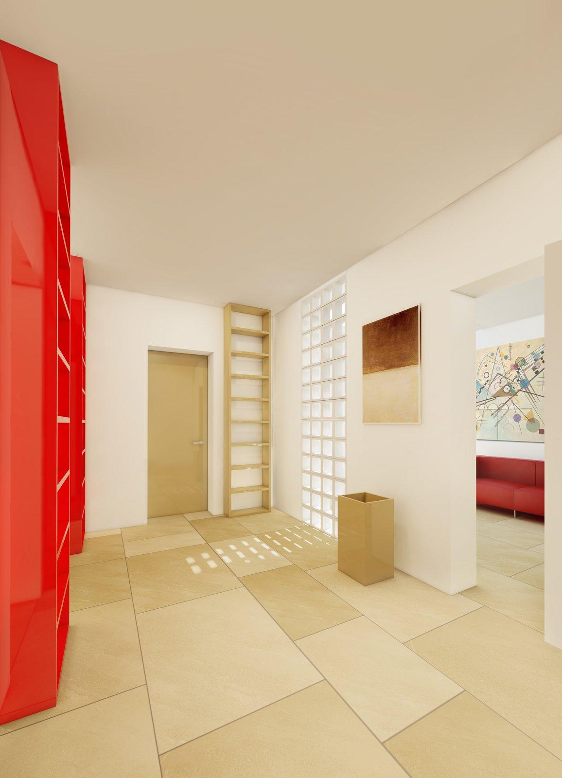 Pi luce 10 idee per moltiplicarla cose di casa - La casa con le finestre che ridono ...