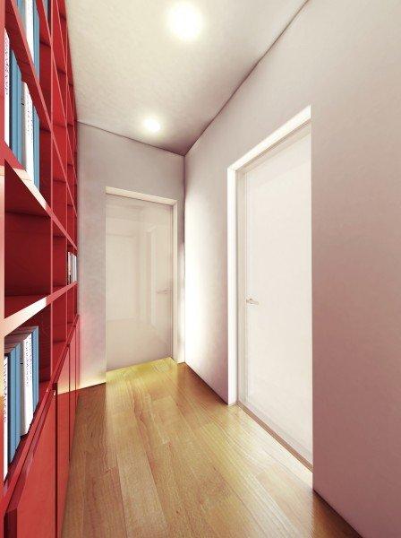 Pi luce 10 idee per moltiplicarla cose di casa for Piccoli piani di casa con un sacco di finestre