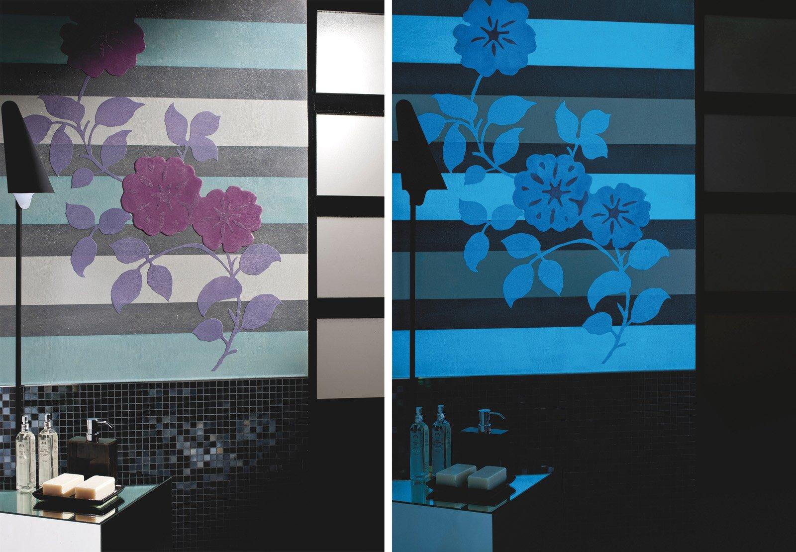 Idee Punti Luce Soggiorno : Illuminazione Casa Consigli: Come disporre ...