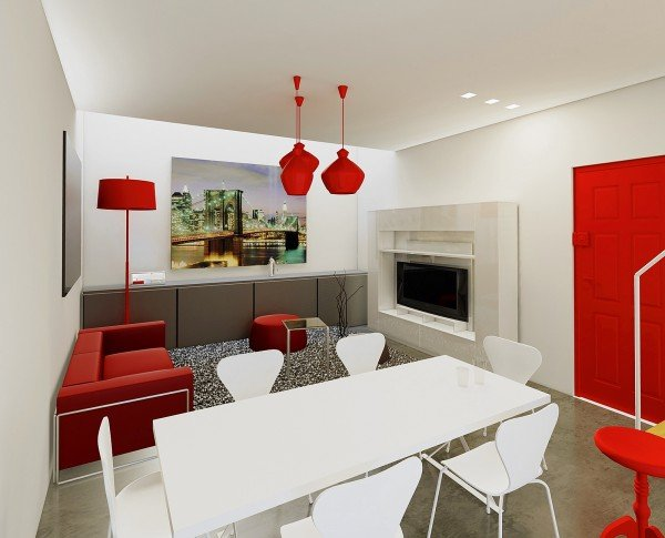 Pi luce 10 idee per moltiplicarla cose di casa - Idee x imbiancare casa ...