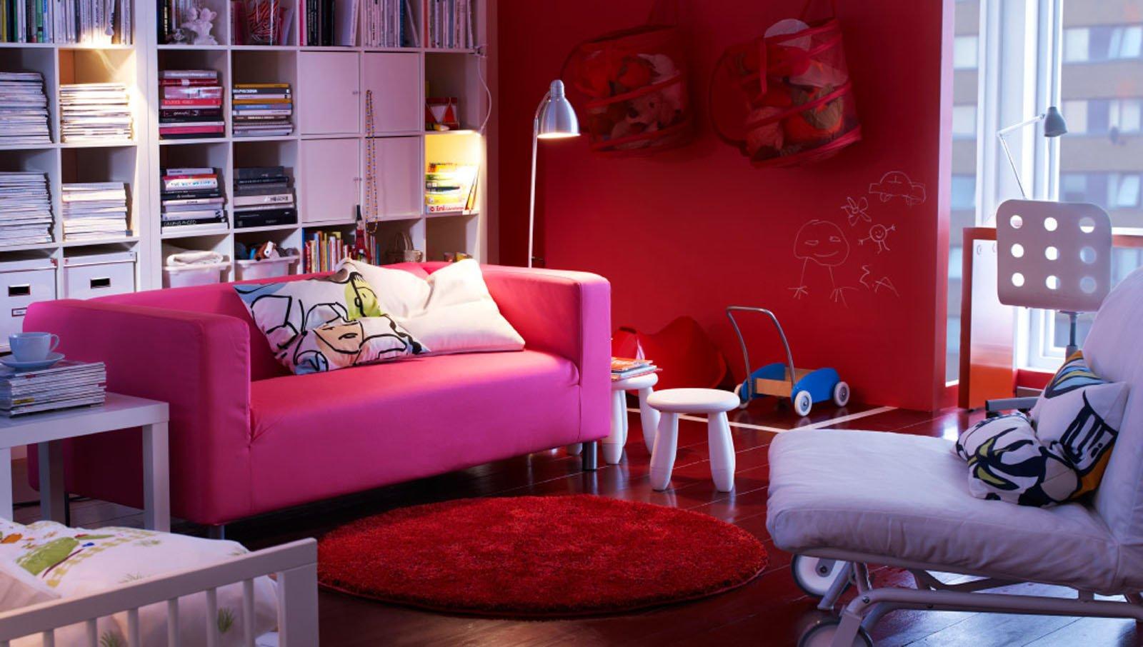 Ikea incentiva il bonus mobili cose di casa - Iva sui mobili ristrutturazione ...