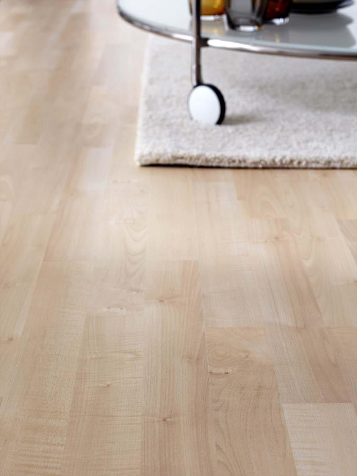 Pavimenti in laminato cose di casa for Ikea pavimenti in laminato