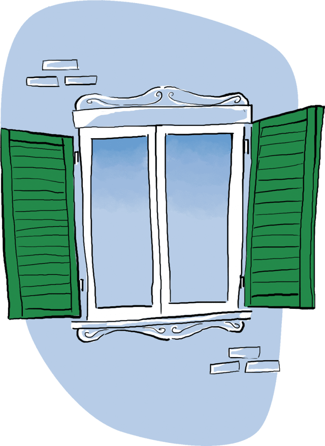 carbonara-certificatore-legge-finestra