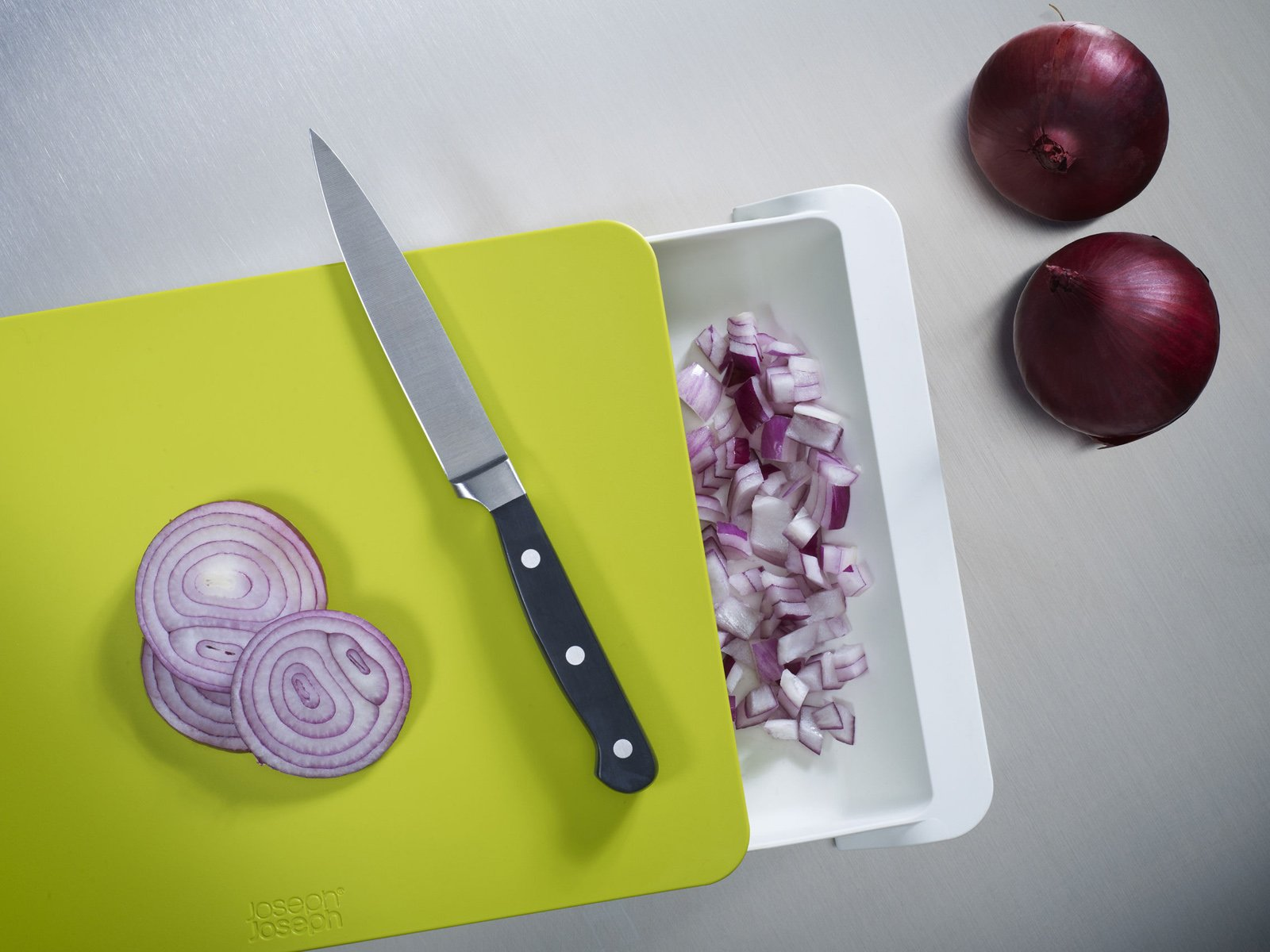 Cucina utensili indispensabili o quasi cose di casa - Utensili indispensabili in cucina ...