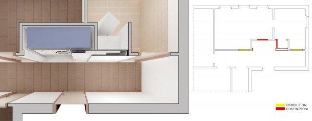 lavanderia2-demolizioni-costruzioni