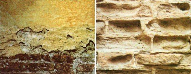 immagine tratta da catalogo s. paolo