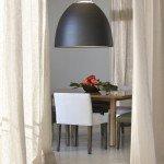 Soluzioni per la casa il soggiorno sembra pi grande for Ka international tessuti arredamento