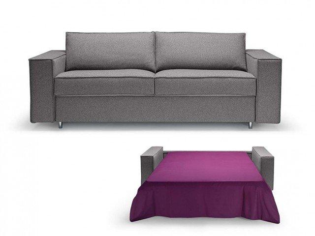 Ikea Divani Letto 140 : Divani letto per risparmiare spazio cose di casa