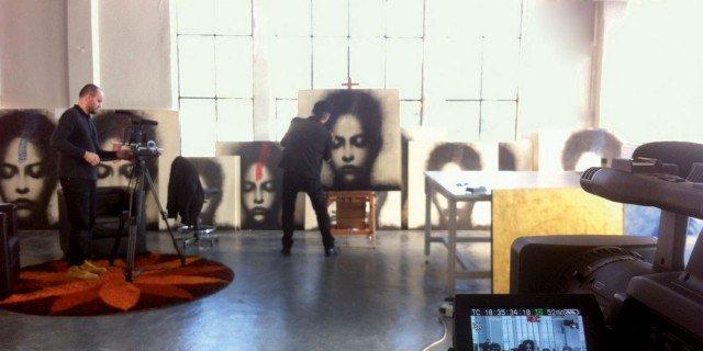 Biennale di Venezia: tutta l'arte che c'è in enciclopedia