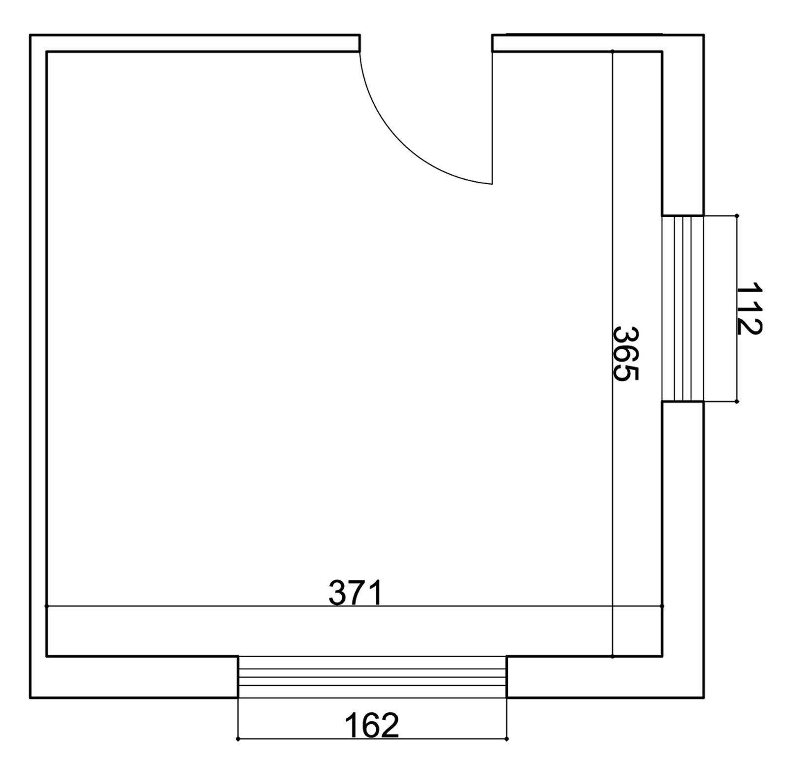 Camera matrimoniale piccola come la arredo cose di casa for Progettare la cameretta