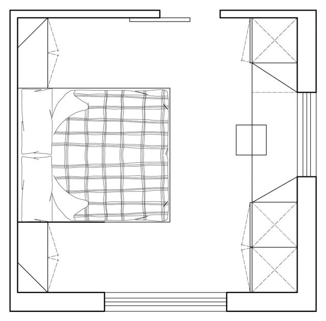 piccinno-arredo-camera-sol3-disegno