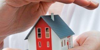 Decreto Fare: l'abitazione principale non è più pignorabile. Novità anche sulle riscossioni
