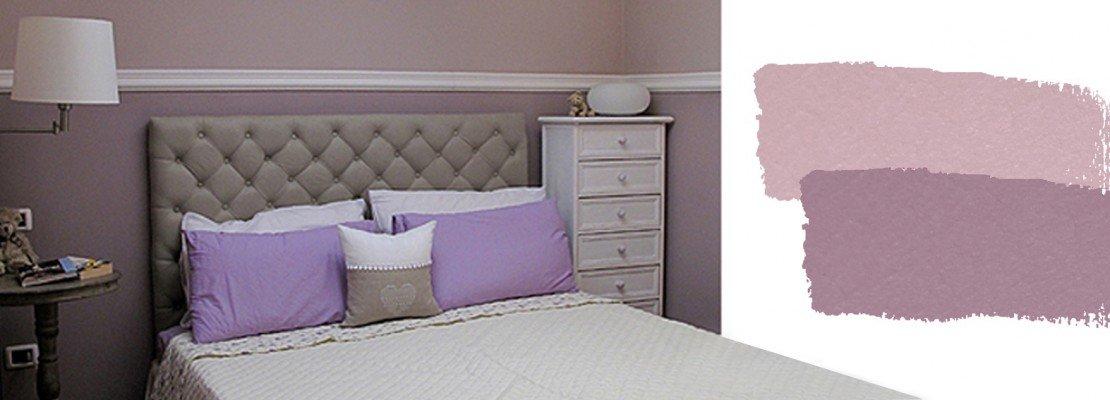 Camera da letto, relooking con poca spesa   cose di casa