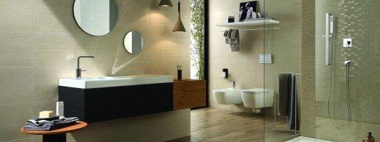 Rivestimenti pavimenti e bagno cucine interni ed esterni - Impermeabilizzare fughe piastrelle doccia ...