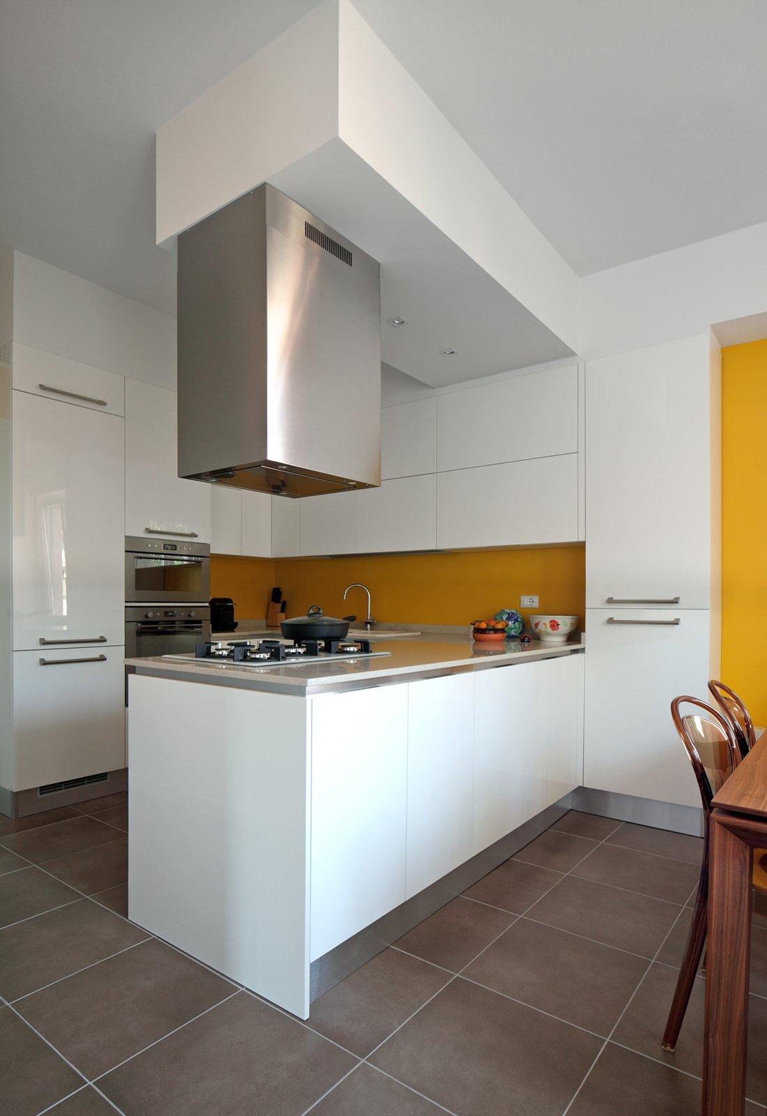 idee da copiare per migliorare la casa - cose di casa - Idee Ristrutturare Casa