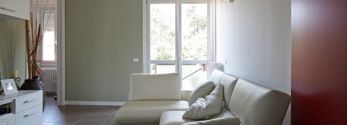 Idee da copiare per migliorare la casa - Cose di Casa