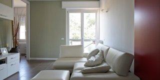 Idee da copiare per migliorare la casa