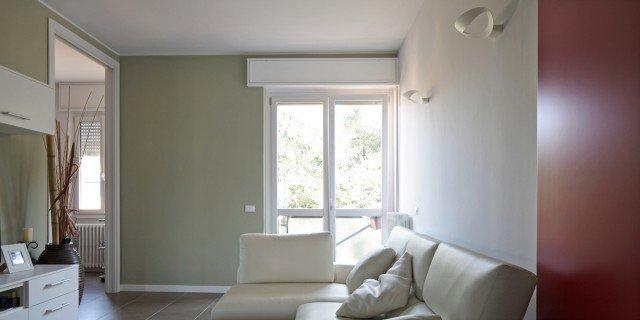Idee da copiare per migliorare la casa cose di casa - Idee ingresso casa ...