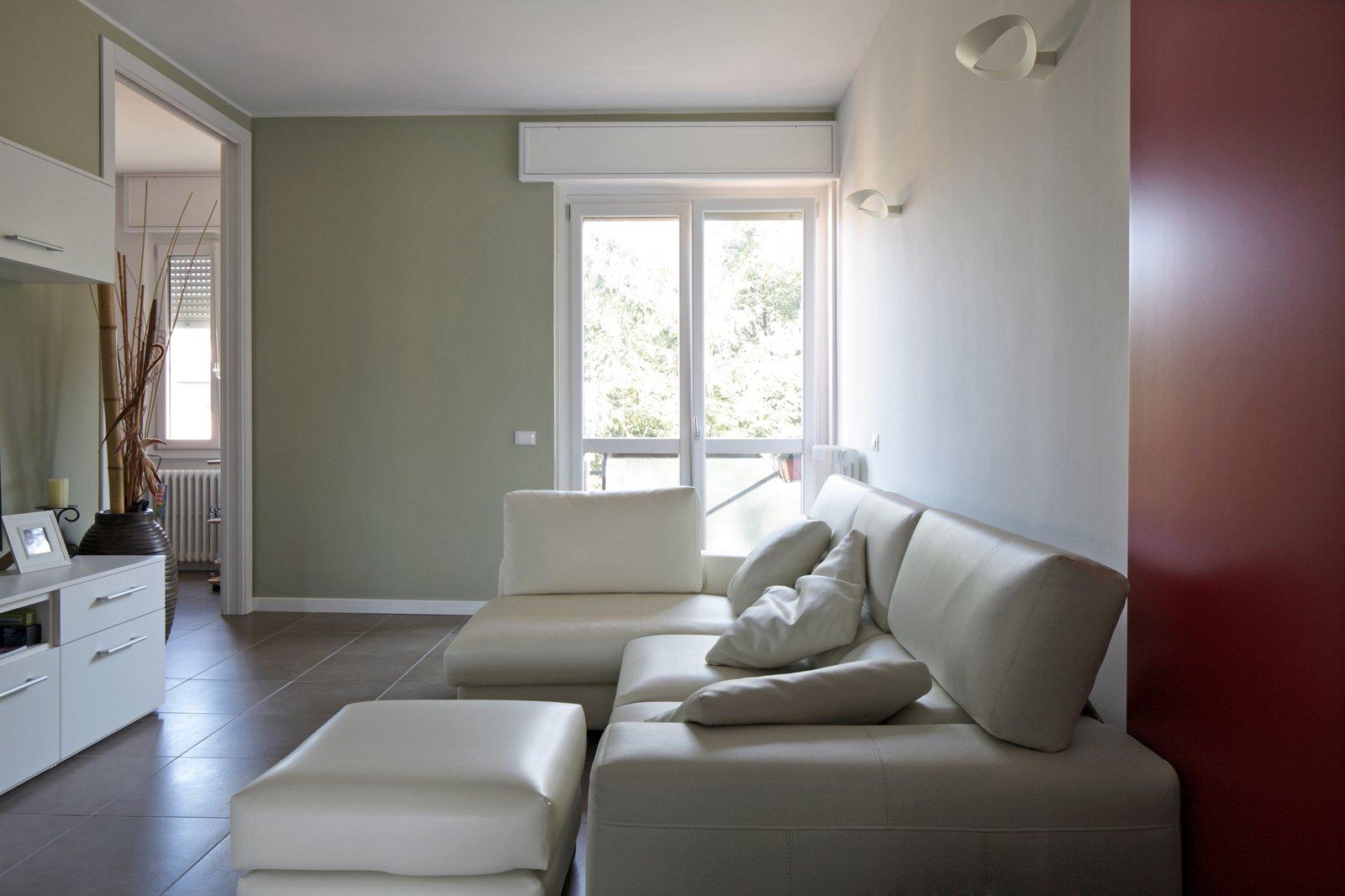 Idee da copiare per migliorare la casa cose di casa for Idee per la casa arredamento