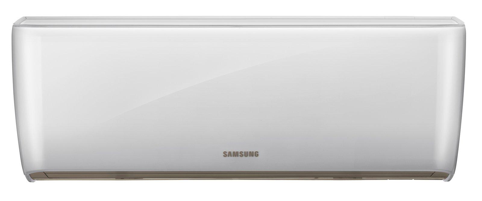 Climatizzatori controllabili a distanza cose di casa - Conviene riscaldare casa con climatizzatore ...