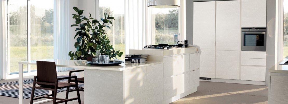 Cucine con isola   cose di casa