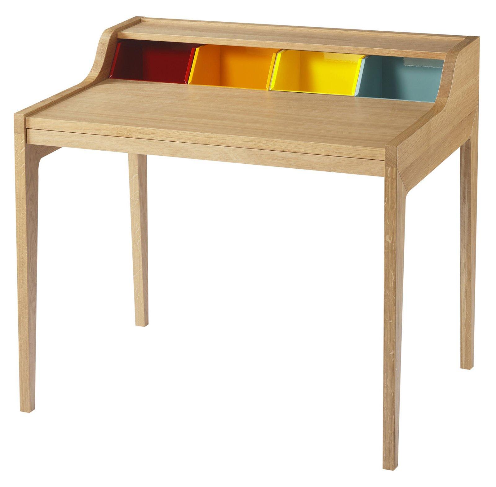 free mondo convenienza tavolini tutte le offerte cascare a fagiolo ikea scrivanie pc amazing porta pc mobile scrivania puter with tavolo arte povera
