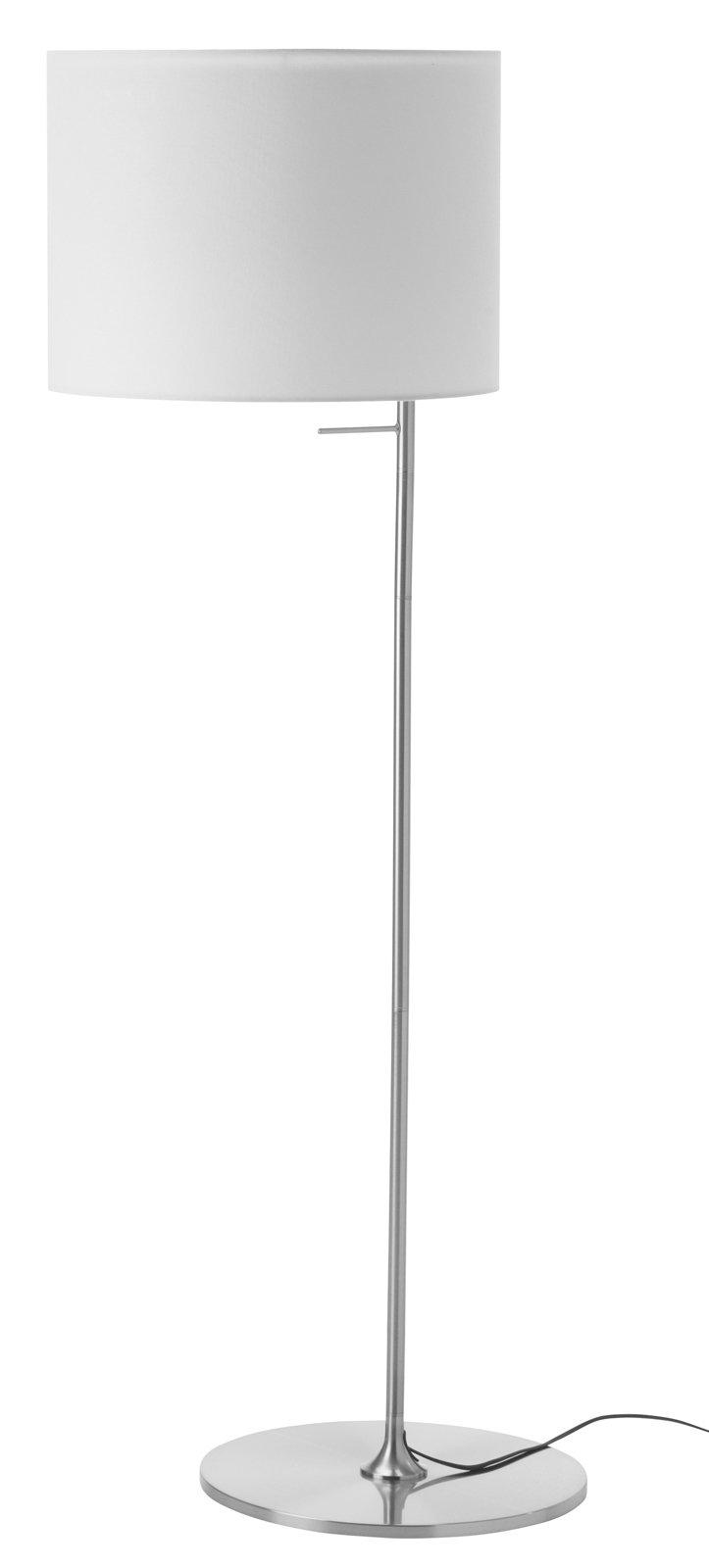 Lampade Soggiorno Ikea ~ idee di design per la casa