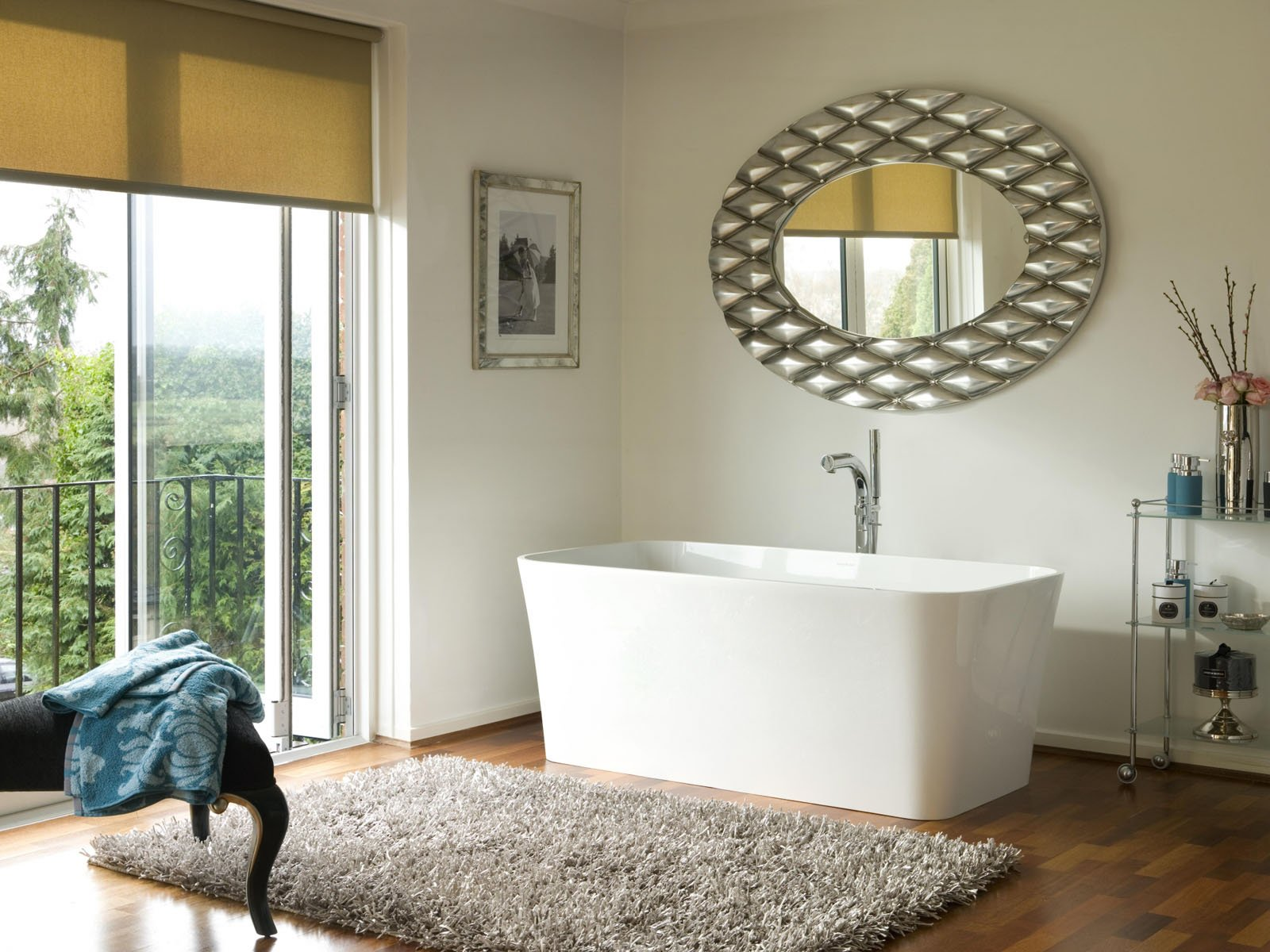 Vasca Da Bagno Corta Dimensioni : Vasche da bagno piccole cose di casa