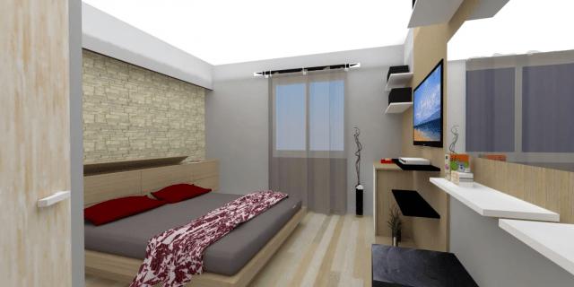Cabina armadio: la voglio il più grande possibile - Cose di Casa