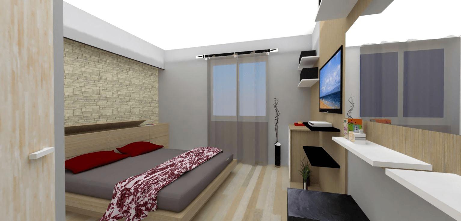 Cabina armadio la voglio il pi grande possibile cose for Cose di casa progetti