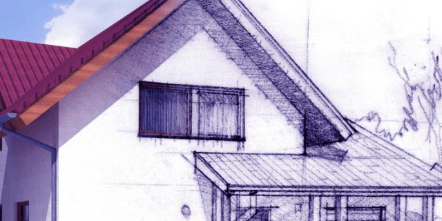Detrazioni per chi ristruttura dubbi da risolvere cose - Lavori in casa detrazioni ...