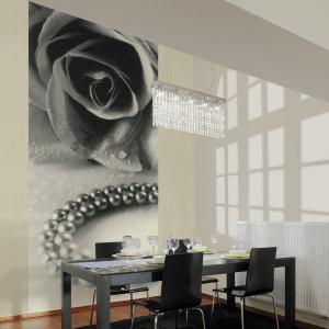Collezione Altagamma Ladi Rosa in grigio