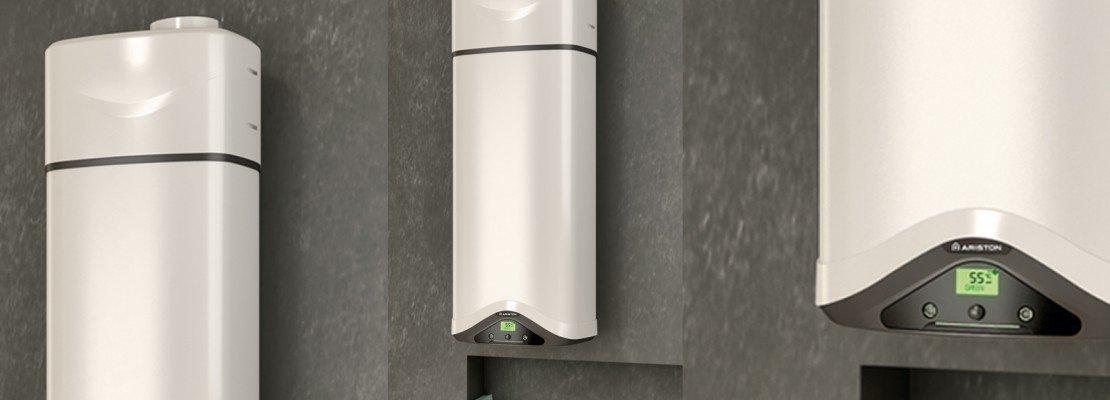 Ecobonus detrazione 65 per riscaldamento e scaldabagno - Bonus mobili iva agevolata ...