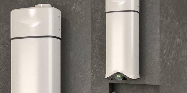 Ecobonus: detrazione 65% per riscaldamento e scaldabagno. E l'Iva?