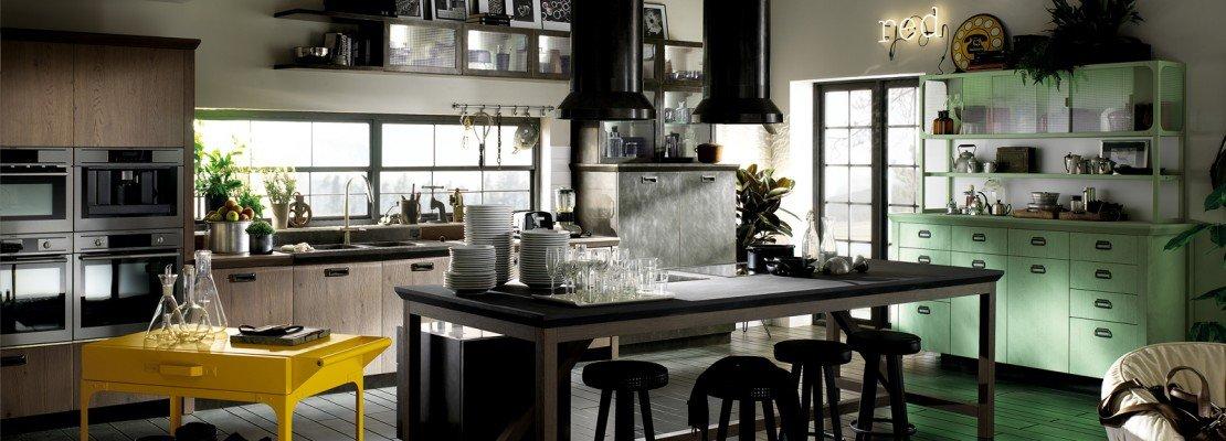 Bonus mobili 2013: sempre legato alla ristrutturazione - Cose di Casa