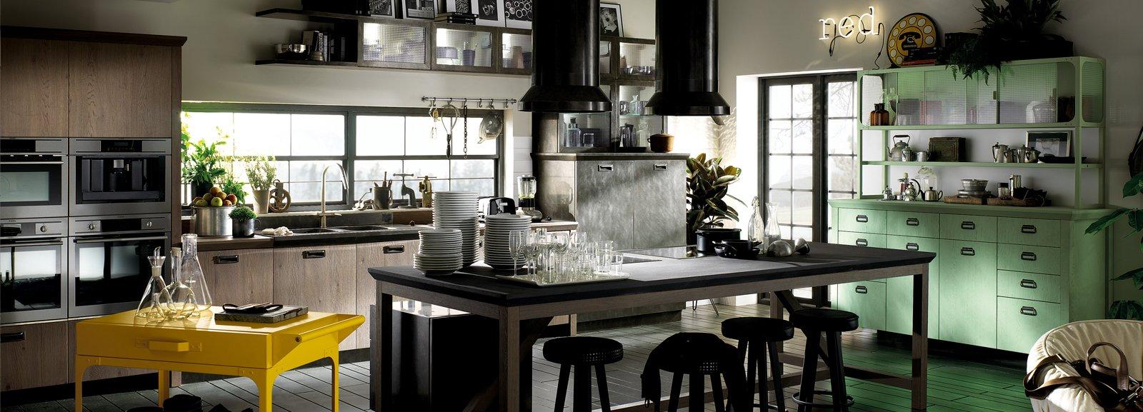 Bonus mobili 2013 sempre legato alla ristrutturazione cose di casa - Ristrutturazione terrazzo consigli ...
