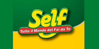 Nuovo punto vendita di Self ad Alessandria