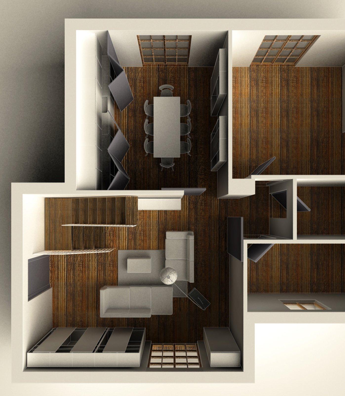 Distribuire Al Meglio Gli Spazi Della Zona Giorno Cose Di Casa #976734 1397 1600 Dimensione Minima Sala Da Pranzo