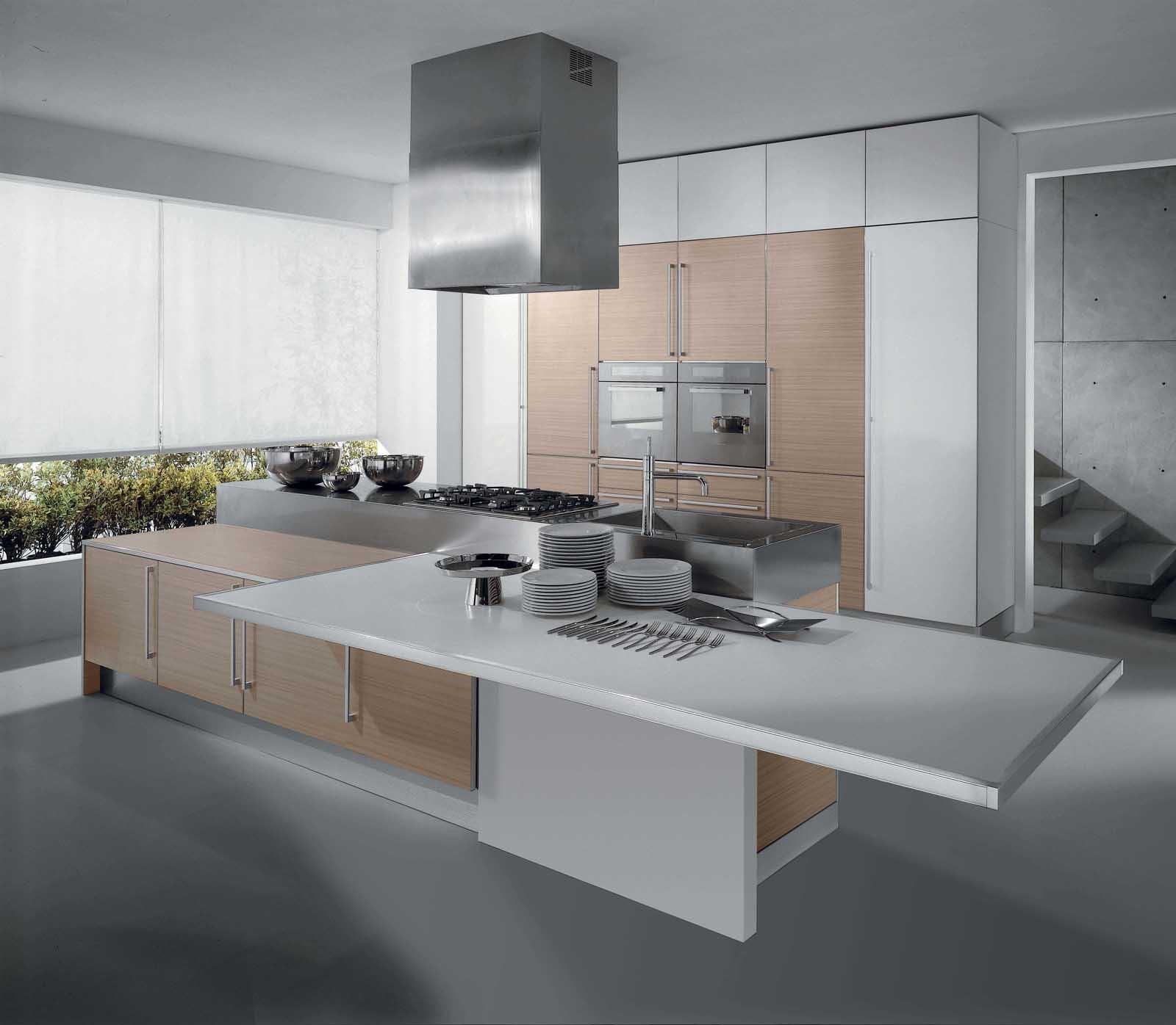 cucina aran cucina aran. mobili da cucina aran cucina aran ...