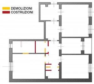 Cose di casa 2013 pdf