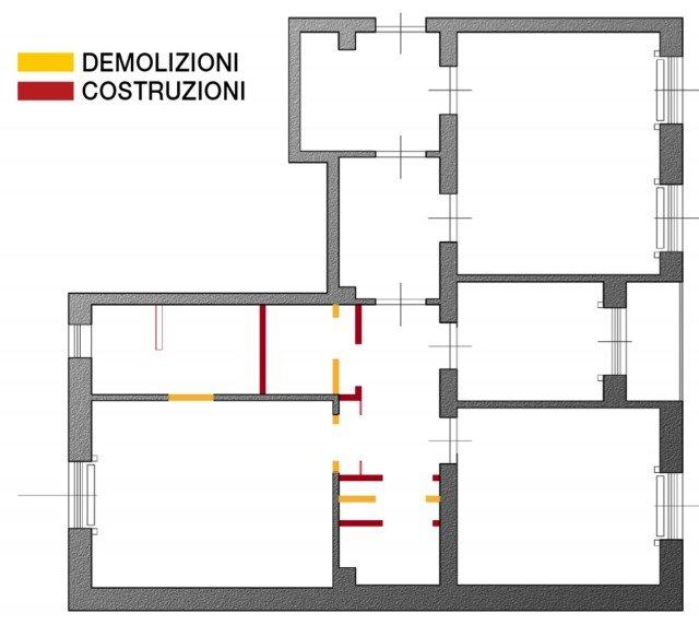 bagno-stretto-lungo-demolizioni1