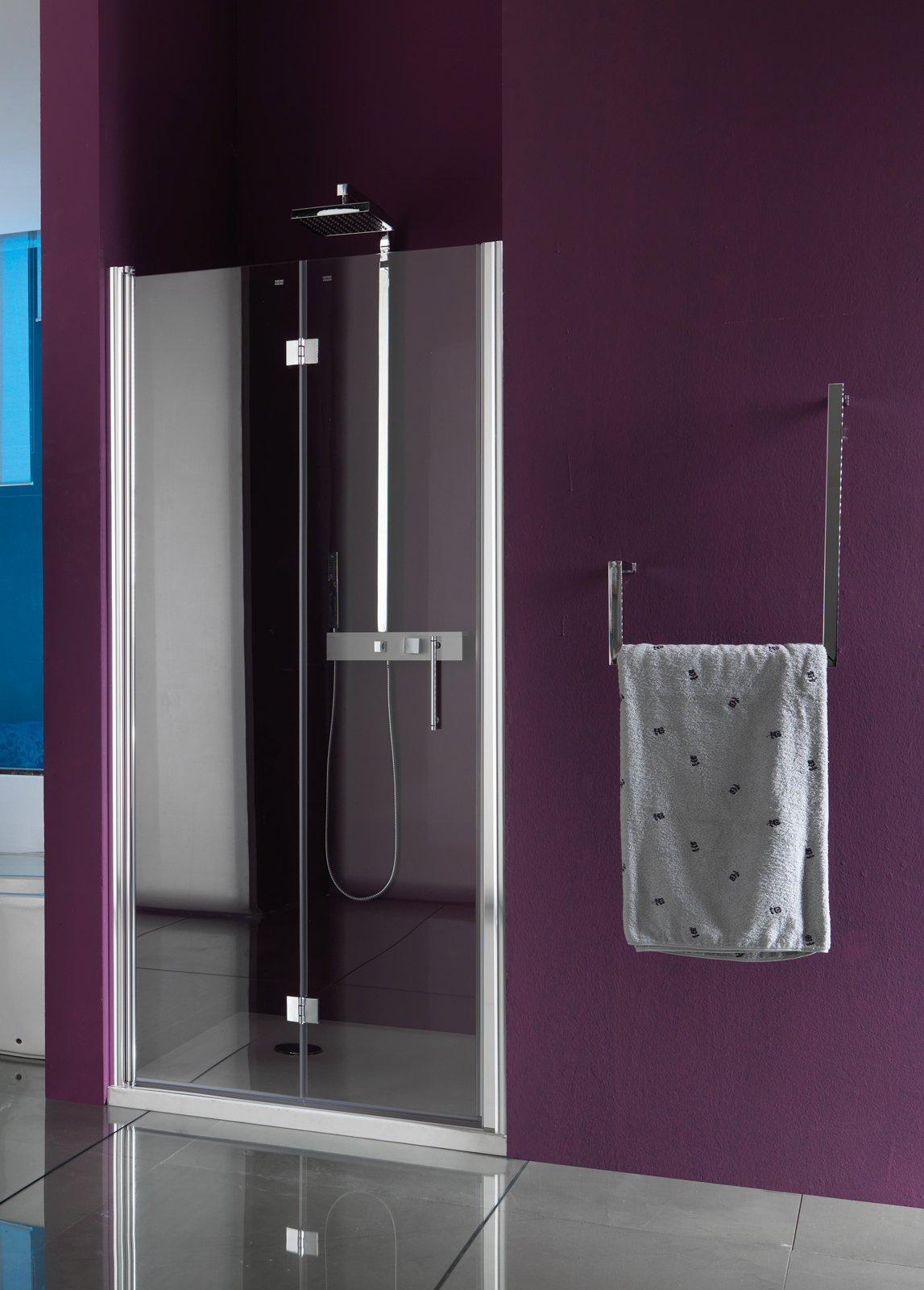 100+ [ lena artebagno ] | bagno come scegliere il lavabo giusto ... - Lena Arredo Bagno Livorno